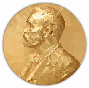 また日本人がノーベル賞を受賞した・・・「驚き以外のなにものでもない」=中国