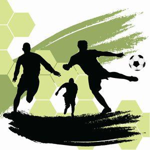 日本サッカーに勝てるわけない! 中国は「利益と面子しか関心がないんだもの」=中国報道