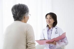 中国人が「日本の医療制度」を羨ましがる理由=中国メディア