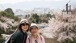 日本の清潔さは見せかけ? 中国ネットで「嘘つくな」と批判の声