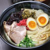 日本と中国のラーメンは「全くの別物」・・・日式ラーメンは絶対に本場で食べるべき=中国報道