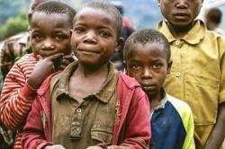 我が国のアフリカ支援は「公正無私」だ! 日本は資源が目的だろう=中国メディア