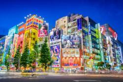 日本は衰退してるんじゃないのか! なぜ日本は今なお先進国なのか=中国