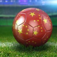 中国サッカー、日本チームに資金力では勝っているのに試合では勝てないのは何故なのか=中国