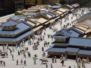 日本は「明治維新だけで中国を超えたわけじゃない」、江戸時代の基礎があったからこそ=中国