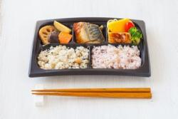 日本の弁当こそが本物「我が国の弁当は弁当とは呼べない」=中国