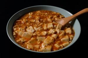 薄味の料理を好むと思っていた日本人が「四川料理を好むとは!」=中国