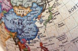 日本はなぜ朝鮮半島問題に首を突っ込みたがるのか、「韓国は望んでいないのに」=中国