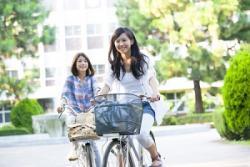 上海のシェアリング自転車、充電池が盗まれる・・・中国ネット民「中国人の民度を甘く見るからこういうことになる」