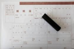 なぜ日本人の若者は・・・「恋愛しない日本の若者」の不思議=中国報道