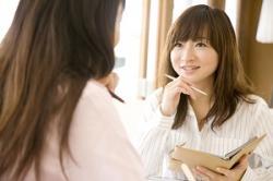 留学生の面倒をここまで見てくれるのは、日本ぐらいかもしれない=中国メディア
