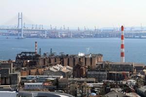なぜだ! 日本は国土が小さく資源もないのに「なぜ製造業が強いんだ!」=中国報道