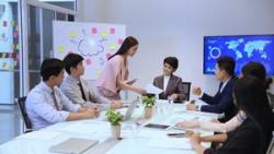 個人主義の中国とは違う・・・日本の職場に見られる集団意識=中国