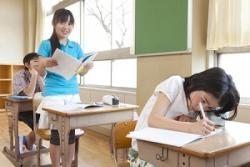 礼儀正しい日本人を培い続けてきたモラル教育 中国はモラル向上にあと半世紀かかるかも・・・=中国メディア