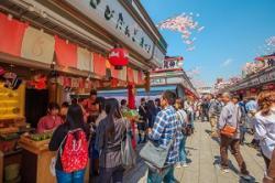 日本嫌いの中国人でも「日本を一度訪れたら気持ちが一変する理由」=中国メディア