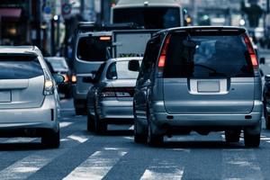 我が国はなぜ日本と違って「連休のたびに交通渋滞に頭を悩ますのか」=中国