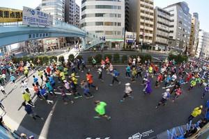 日本人はスポーツ好き、これは「一朝一夕にできたのではない」=中国メディア