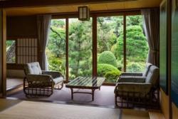 老舗ホテルに宿泊、「サービスの質に感動、伝統文化を守る姿勢に感服」=中国メディア