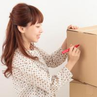 日本の引っ越しサービスは凄過ぎてもはや「伝説レベル」=中国報道
