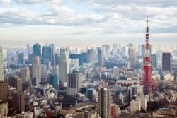 米誌が選ぶ「世界の観光都市トップ10」で、日本から3都市入る 中国大陸はなし=中国メディア