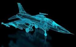 日本はなぜステルス戦闘機の研究開発を行うのか=中国報道