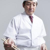 小麦粉をつけて油で揚げるだけだと思ってた・・・日本の天ぷらは奥が深すぎる=中国