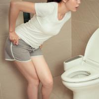 中国の高速道路サービスエリアのトイレが今、あり得ないことになっている=中国メディア
