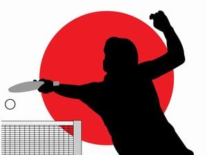 日本のスポーツ選手好感度ランキング、卓球選手が1人も入らず=中国メディア