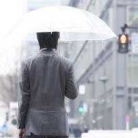 終身雇用制が崩壊した今も、日本人の転職率が低い理由=中国報道