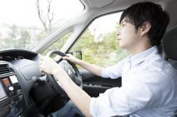 日本で運転免許を取得するのは中国の「熟練ドライバー」であっても簡単じゃない=中国