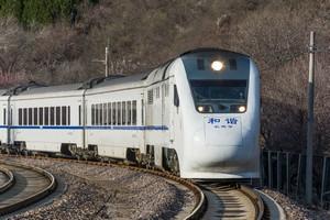 もし日本の駅弁を中国高速鉄道で販売したらどうなるんだろう? =中国メディア