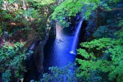 3時間並んでようやく拝むことができる、日本の「神が降臨する場所」