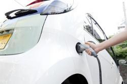 世界一の新エネ車市場になった中国、補助金の縮小でも新エネ車人気は続く?