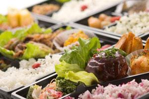 羨ましい! 日本では「中国より安くて旨い昼食」を楽しめる=中国報道