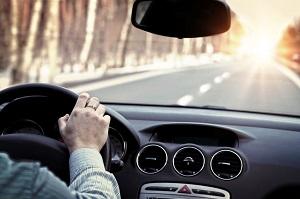 日本の運転免許試験がこんなに厳しいなんて! 中国人が難しさに驚いた理由=中国メディア
