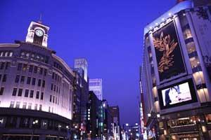 視察で日本を訪れて実感「高度な発達した社会の背後にあるもの」=中国