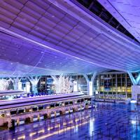 日本の「世界で最も清潔な空港」、その陰には伝説の「カリスマ清掃員」がいた=中国報道