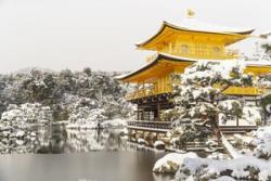 帰国後の評価も高い・・・なぜ中国人は日本をここまで気に入るのか=中国メディア