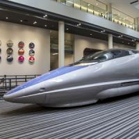 日本経済が急成長した背景には、国を挙げて工業デザインを発展させてきたことがあった=中国メディア
