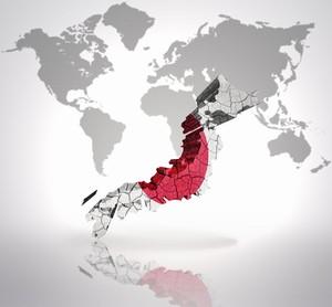 危なかった! 大東亜共栄圏が成功していたら大変なことに・・・=中国