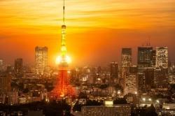日本は圧倒的に不利な環境にありながら「どうやって経済大国になったのか」=中国メディア