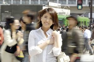 日本の街はアニメそのまま・・・「別に美化されていたわけじゃなかった」=中国