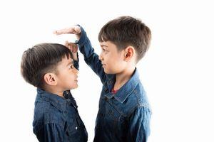 中国人男子の平均身長は、日本人より1センチ高いぞ! =中国メディア