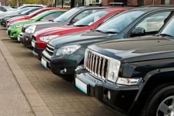外国人が押さえている、中国で自動車が売れる3つのポイント だから日本車が中国でたくさん売れるのだ=中国メディア