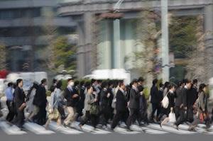 似てると思ってたけど、日本と中国は「異なっている点も少なくない」=中国メディア