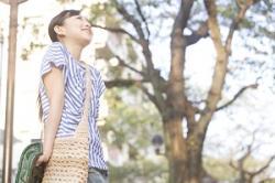 中国人にとって「東京で学ぶ」というのはどのような体験なのか=中国メディア
