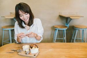 日本は「暗黙のルール」が細かくて多い! 知っておくべき日本のルール=中国