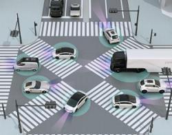 中国自動車大手のBYDがレベル4の自動運転車を発表、日本はいつ?