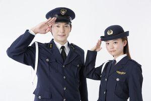 中国人から見た日本人「警察官は優しいが、お年寄りが怖い」