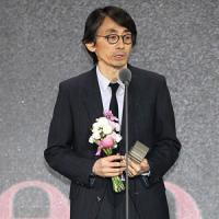 錦戸亮主演映画『羊の木』が第22回釜山国際映画祭でキム・ジソク賞を受賞